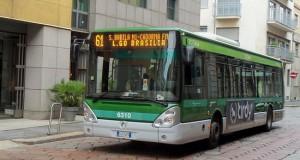 milano_bus