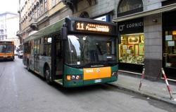 autobus 8 trieste orario - photo#5