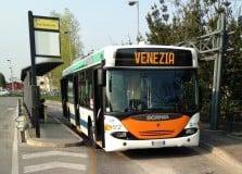 Venezia300