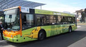 orari autobus catania