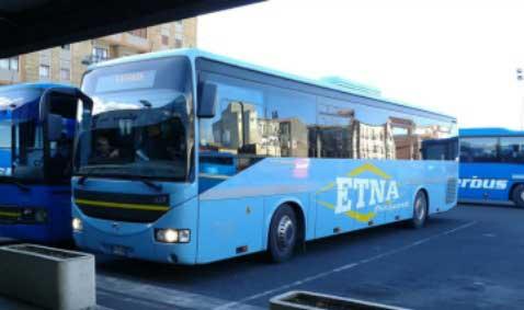 orari autobus interbus