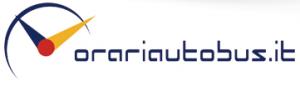 Orari Autobus | Autolinee Italiane | Italy Bus  Timetables