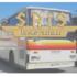 orari autobus saistrasporti
