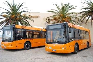 orari autobus trapani