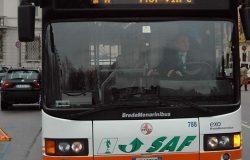 Friuli venezia giulia orari autobus autolinee italiane for Casa moderna udine 2017 orari